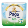 Toiletpapier ECO
