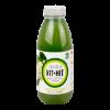 Vitaminewater lean  green, appel-vlierbloesem