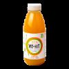 Vitaminewater detox, mandarijn-mango