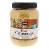 Pearl couscous 100% durum tarwe