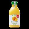 Innocent orange juice