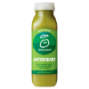 Super smoothie antioxidant