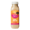 Smoothie rock the oat