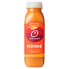 Super smoothie recharge