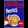 Frosties ontbijtgranen