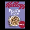 All bran fruit 'n fibre