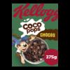 Choco's