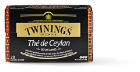 Ceylon Scotland thee