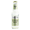 Ginger beer premium