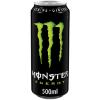 Energy drink groen