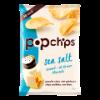 Chips seasalt, vegetarisch-vegan-glutenvrij-lactosevrij