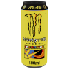 Energy drink rossi the doctor