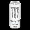 Ultra Energy