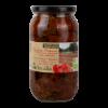 Gedroogde tomaat olijfolie BIO