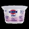 Griekse yoghurt 0%