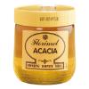 Honing vloeibaar acacia