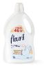 Wasmiddel vloeibaar renew 3 D wit