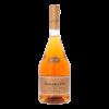 VS Cognac