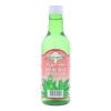 Rozenwater aroma