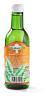 Oranjebloesem water aroma