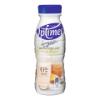 Drinkyoghurt perzik-abrikoos petfles