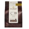 Chocolade callets puur nr 811