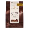 Melk chocolade callets 823