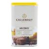 Mycro cacaoboter in poedervorm
