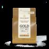 Callets gold karamel-chocoladesmaak