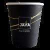 Koffiebeker 25 cl