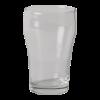 Colaglas klein 22 cl