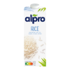 Rijstdrink vegan-lactosevrij