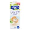 Cashew drink