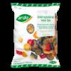 Italian grill gegrilde groentemix