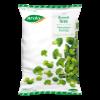 Broccoliroosjes 2-4 cm
