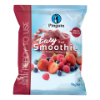 Smoothie rood