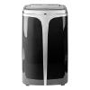 Mobiele Air Conditioner 12.000 BTU