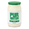 Yoghurt Natuur, BIO