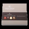 Pralines contemporary collection chocolade