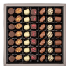 Pralines classic collection