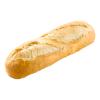 Mini baguette wit