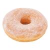 Sugga donuts original