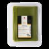Pasta lasagnevellen spinazie