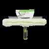 Raamtrekker Technoduo compleet 35 cm