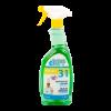Dipp keukenreiniger easy pro spray