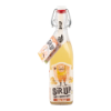 Frisdrank spicy ginger