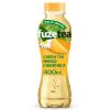 Green tea mango-chamomile