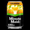 Original sinaasappel