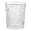 Bekerglas hobstar 35 cl