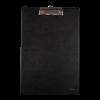 Klembord Esselte 340x220mm zwart